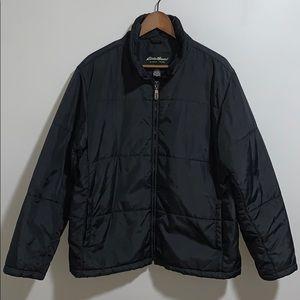 Eddie Bauer Men's Coat/Jacket